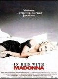 Bande-annonce In Bed With Madonna