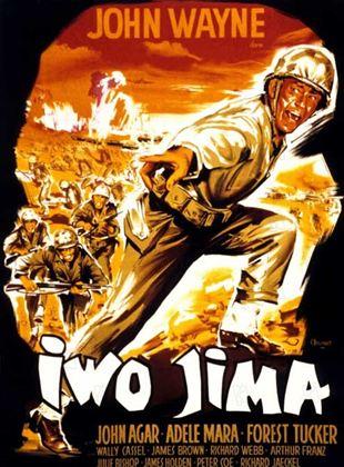Bande-annonce Iwo-Jima