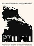 Bande-annonce Gallipoli