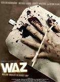 Bande-annonce Waz