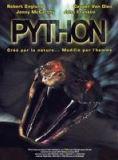 Bande-annonce Python