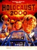Bande-annonce Holocaust 2000