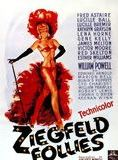 Bande-annonce Ziegfeld Follies