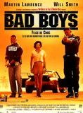 Bande-annonce Bad Boys