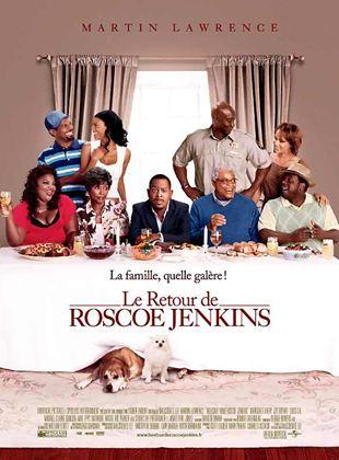 Bande-annonce Le Retour de Roscoe Jenkins