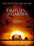 Bande-annonce Fireflies in the Garden