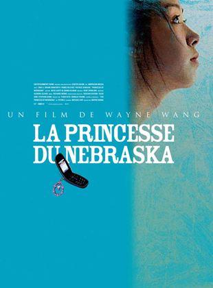 Bande-annonce La Princesse du Nebraska