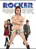 Bande-annonce The Rocker