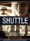 Bande-annonce Shuttle