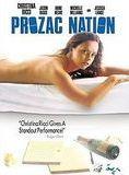 Bande-annonce Prozac Nation