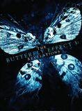 Bande-annonce L'Effet papillon 3