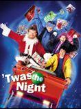 Nuit magique (TV)