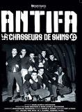 Antifa, chasseurs de skins