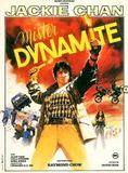 Bande-annonce Mister Dynamite