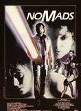 Bande-annonce Nomads
