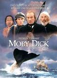 Bande-annonce Moby Dick