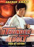 Bande-annonce Thunderbolt pilote de l'extrême