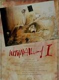 Bande-annonce Withnail and I