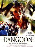 Bande-annonce Rangoon