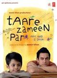 Taare Zameen Par streaming