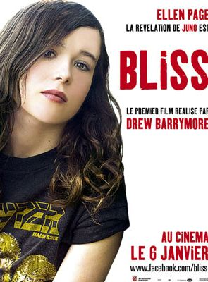 Bande-annonce Bliss