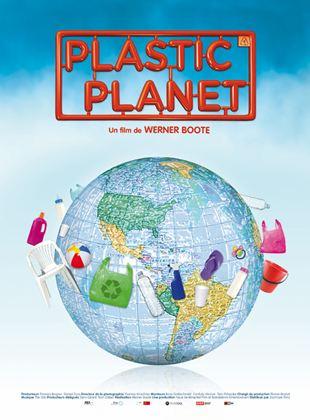 Bande-annonce Plastic Planet