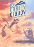 Passages nuageux