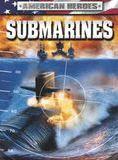 Menace sur la Navy