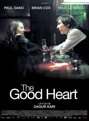 Bande-annonce The Good Heart