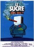 Le Sucre streaming