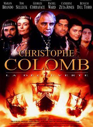 Christophe Colomb : la découverte