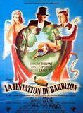 La Tentation de Barbizon