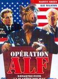 Bande-annonce Opération Alf