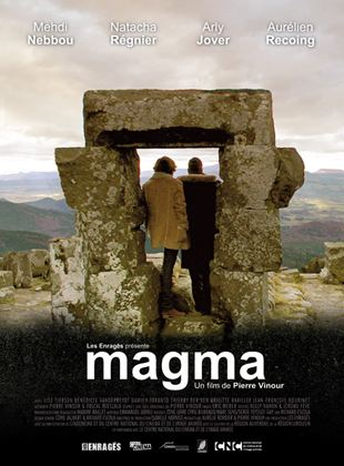 Bande-annonce Magma