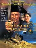 Treasure Island streaming