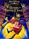 Bande-annonce Le Bossu de Notre Dame 2 : le secret de quasimodo