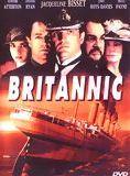 Britannic