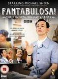 Kenneth Williams : Fantabulosa !
