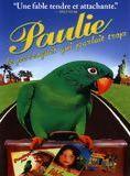 Bande-annonce Paulie, le perroquet qui parlait trop