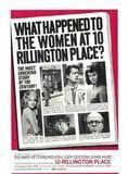 Bande-annonce L'Etrangleur de la place Rillington