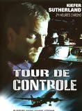 Tour de contrôle