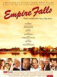 Empire Falls (TV)