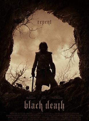 Bande-annonce Black Death