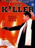 Bande-annonce The Killer