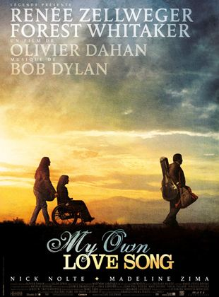 Bande-annonce My Own Love Song