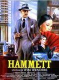 Bande-annonce Hammett