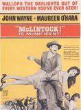 Bande-annonce Le Grand McLintock