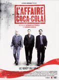 The Coca-Cola Case streaming