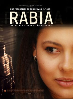 Bande-annonce Rabia