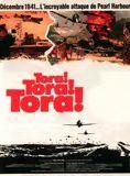 Bande-annonce Tora! Tora! Tora!